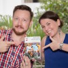 Aleksandra Tofil and Andrzej Wisniewski - Malaysia and Singapore Guidebook